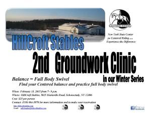 HillCroft StablesClinic2Landscape