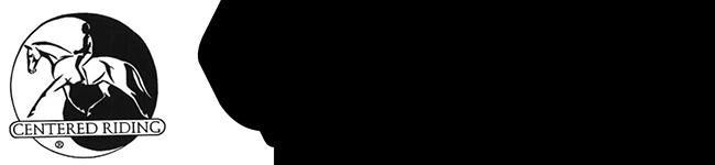 2017janalt