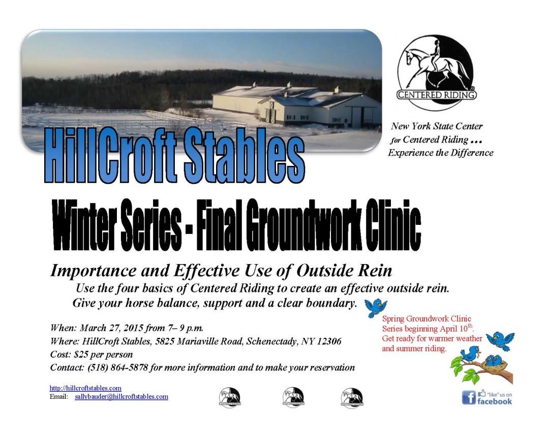 HillCroft StablesClinic3Landscape